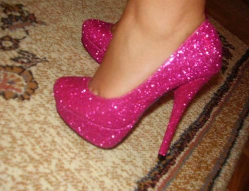 someone needs to tell me where to buy these right now! @Shayla Lacy