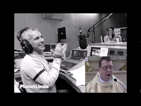 [New] Singing Priest Ray Kelly who sang Hallelujah |Ray Darcy Today FM | Priest sings hallelujah - YouTube