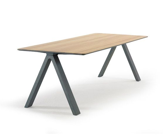 Dining tables | Tables | Joy | Arco | Arco Design Studio. Check it out on Architonic