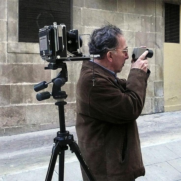 A Humberto Rivas (1937-2009)