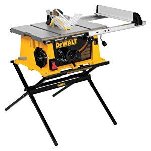 Best Table Saw Reviews – Top 5 Rated in Mar. 2017