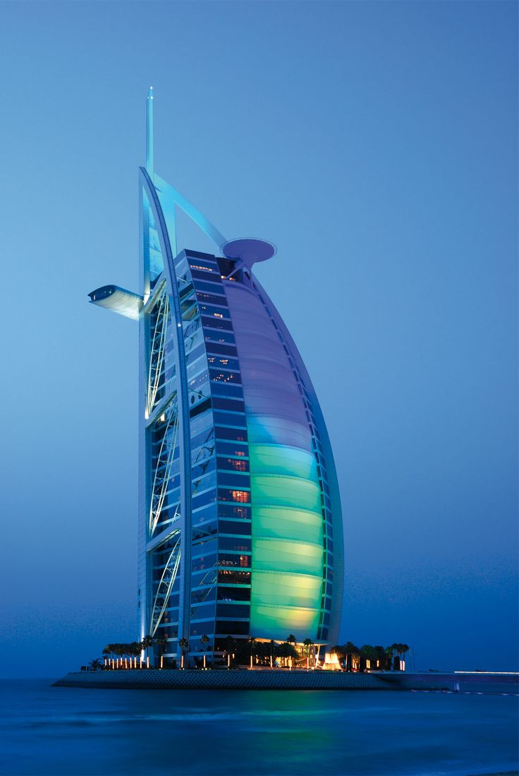 25 best ideas about burj al arab on pinterest dubai Burj al arab architecture