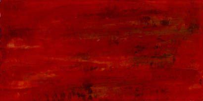 Scarlet' by Katherine Houston | Fine Art Prints | GalleryDirect