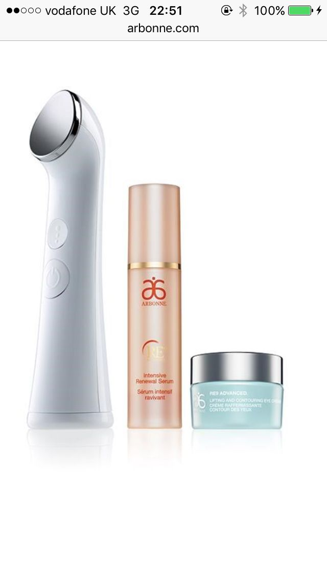Welcome to the new insane tool!!!!! Arbonne have created a genius ultra tool which will blow Your mind!!! Visit www.yazminpinchen.arbonne.com for more info on our botanical and vegan certified products!!!