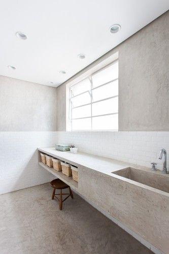 258 best My Bathroom images on Pinterest Bathroom ideas - designer heizkorper minimalistischem look