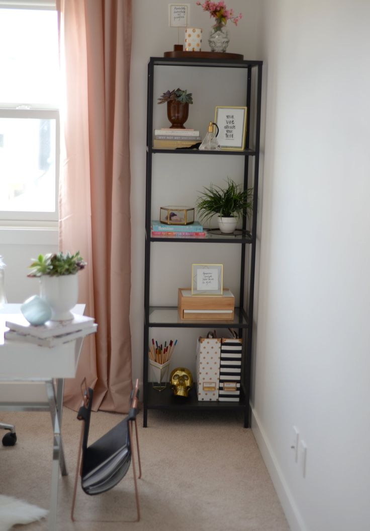 Design how to feng shui your office feng shui home