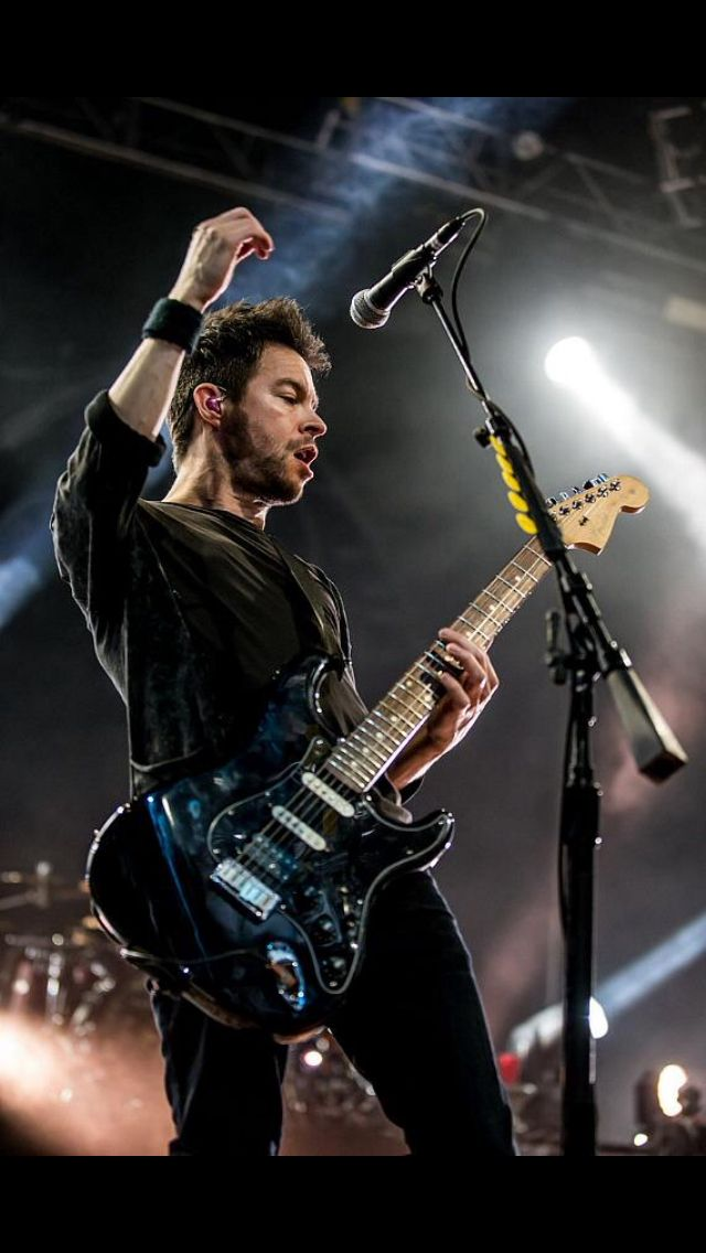 382 best chevelle images on pinterest dean hard rock and heavy metal - Chevelle band pics ...