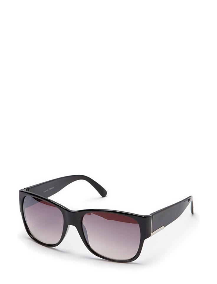 Konrad - Sunglasses - Boozt.com