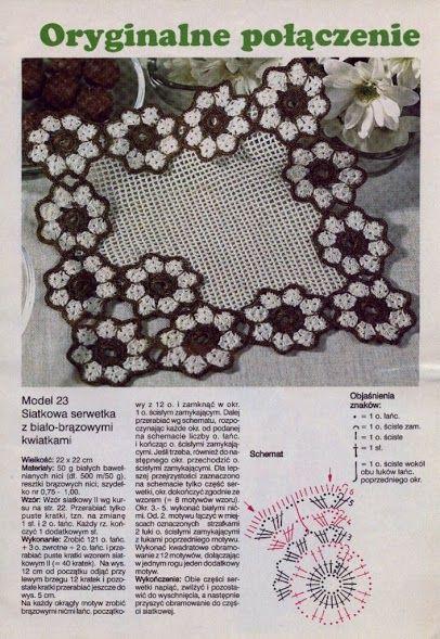 1973 besten Mesa Bilder auf Pinterest | Häkeln, Html und Beautiful