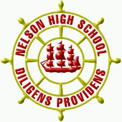 School: I currently attend Nelson High School