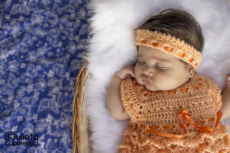 Lucía, dos meses. Rosario, Santa Fe, Argentina. Fotografía recién nacidos, niños, embarazadas... Julieta Cappellacci Fotografía #jcfotografia