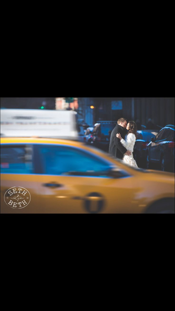 wedding ceremony new york city%0A Marty  u     Haleigh u    s New Year u    s Eve Wedding and The Tangier in Akron  OH    Weddings