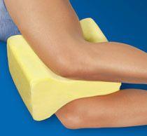 25 best Knee pillow ideas on Pinterest Tight hips Tight hip