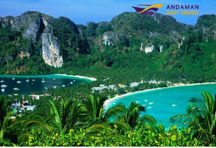 Planning a Summer Vacations in Andaman beautiful places? Contact us for better Ferry services in Andaman places. Enjoy your #familyholiday with fun-filled activities and great bonding time with your friends. Best holiday packages to the #AndamanIslands