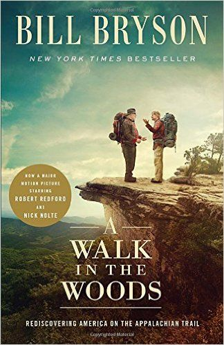 Download A Walk in the Woods by Bill Bryson PDF, A Walk in the Woods ePub, Ebook, Kindle Download Link >> http://ebooksnova.com/a-walk-in-the-woods-by-bill-bryson/