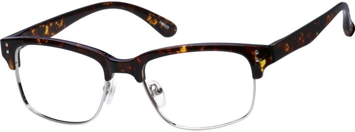 Top 25 ideas about Glasses on Pinterest Eyewear, Tom ...