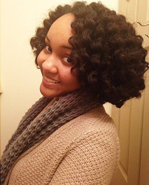 best 25 short curly weave hairstyles ideas on pinterest