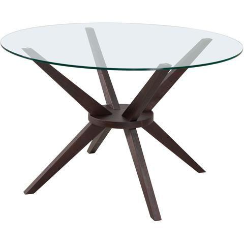 die besten 17 bilder zu zuo modern tables auf pinterest | tropfen, Esszimmer dekoo