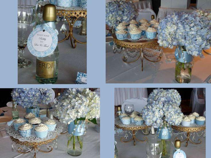 blue wedding decoration ideas. Something Blue Bridal Shower Wedding Party Ideas The 25  best blue bridal ideas on Pinterest
