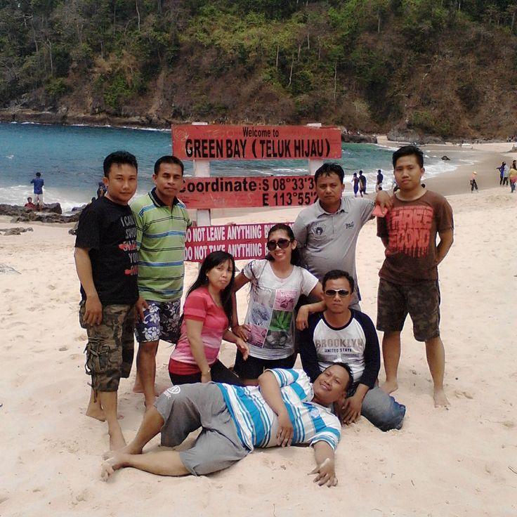Travel - Green Bay