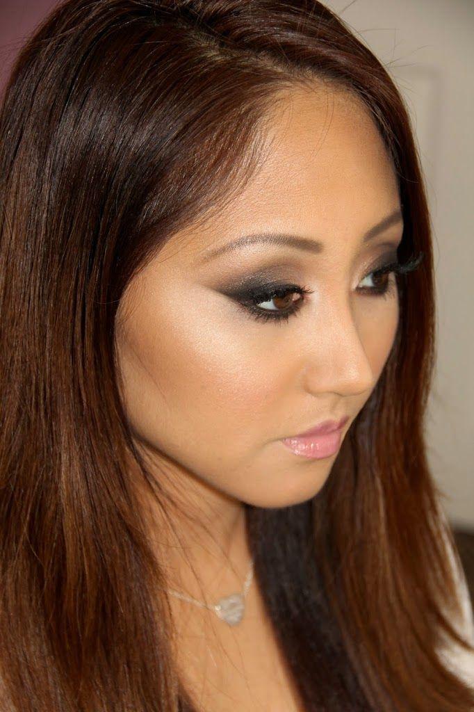 Light Bridal Makeup : 10 best images about Stila in the Light on Pinterest ...