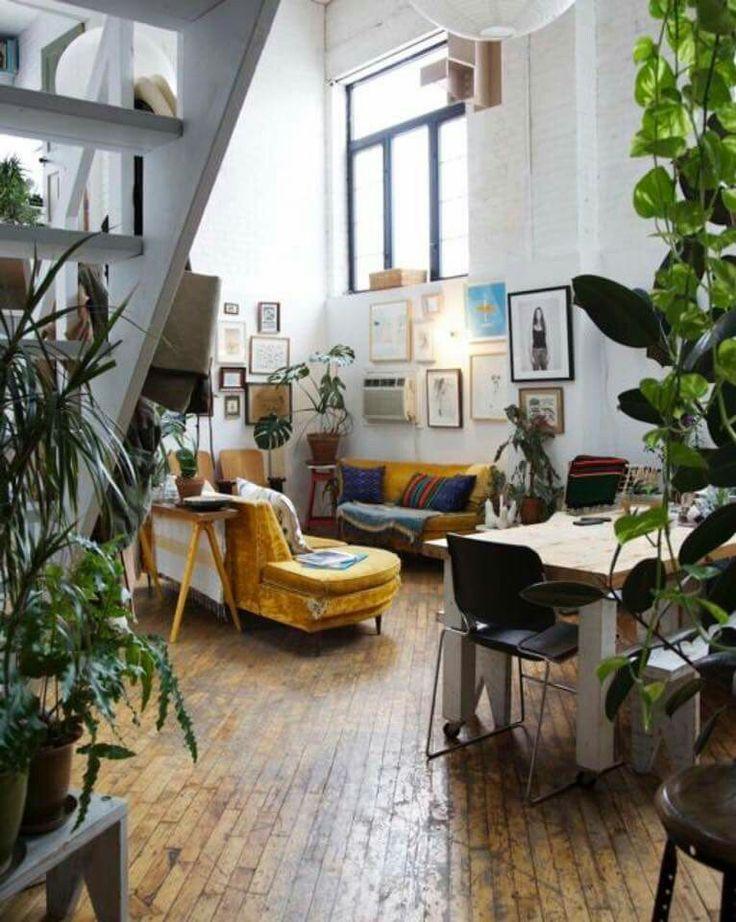 17 Best Ideas About Funky Bedroom On Pinterest Orange