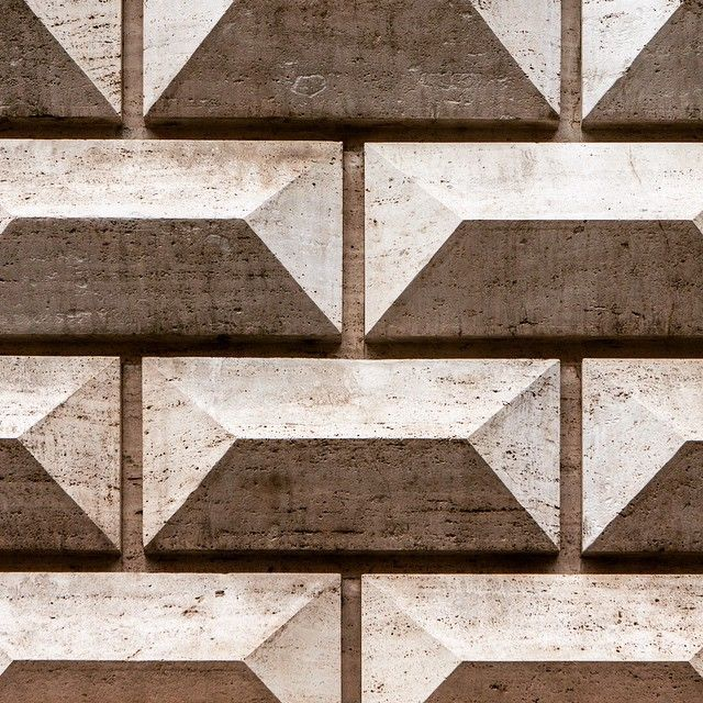 1000 images about material on pinterest james hardie seamless textures and search - Beton door lcda ...