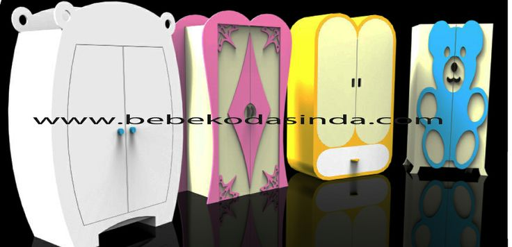 modern baby room design, baby room furniture, baby room decoration, baby cribs, baby cradle, convertible baby cribs, , convertible baby cradle, baby cribs design, mdoern baby cribs, babyroom design idea, nursery furniture, nursery cradle, nursery cribs. (www.besikbebek.com) baby wardrobe