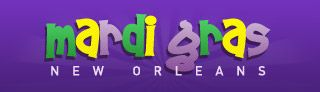 Future Mardi Gras dates and parade schedules!!!