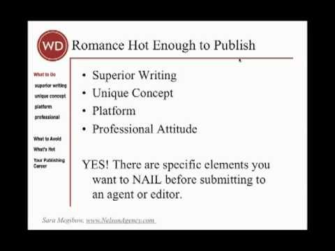 writing romance novels tips Different types of novels explained, plus novel writing tips for new authors curious about how to write romance, science fiction, thrillers, fantasy, historical.