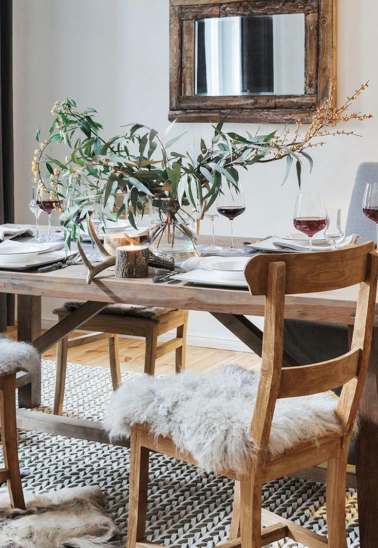 71 besten wundersch nes geschirr bilder auf pinterest porzellan skandinavisch und weiss. Black Bedroom Furniture Sets. Home Design Ideas