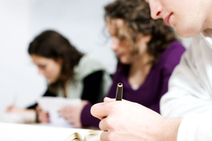 Article Review Writing Service