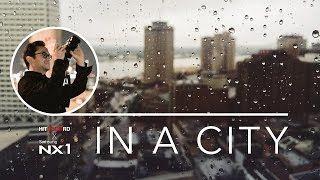 VIDEO – La plimbare prin Timișoara – proiect hitRECord