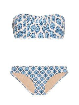100 Beach-Ready Swimsuits for Summer   Teen Vogue