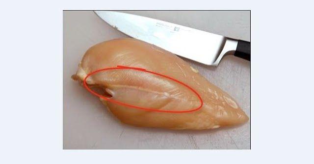 Dagingayamdidapatkan dariayam ternakyaitu unggas yang paling banyak di ternak di dunia. Daging ayam selalu dihidangkan sebagaimakanandalam berbagai cara.  Peradaban manusia dalam mengkonsumsi daging ayam kini mengalami peningkatan dari sebelumnya. Hal ini dikarenakan ayam merupakan sumber protein yang sangat baik dan lebih terjangkau harganya dibanding jenis daging lain.  Dengan fakta ini tidak heran jika produsen unggas banyak membanjiri pasar dengan daging ayam. Tentunya daging ayam ini…