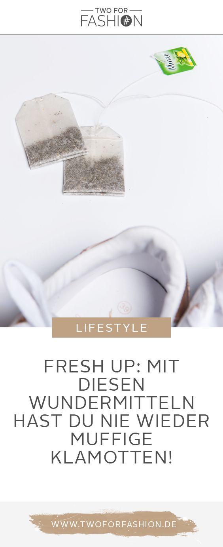 Gerüche Beseitigen gerüche beseitigen: so wird eure kleidung wieder frisch | pinterest