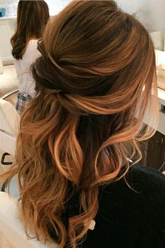 the best hair styles best 25 club hairstyles ideas on clubbing 2628