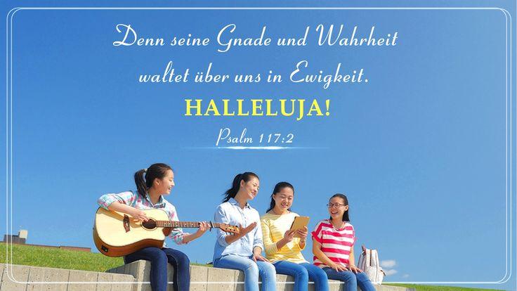 #Gott #Herr #Christus #Jesus #Christian #Glauben