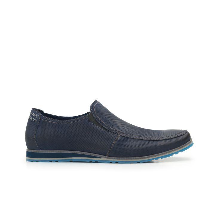 Dude Moka Ladies shoes Marina, color, talla 40 UE