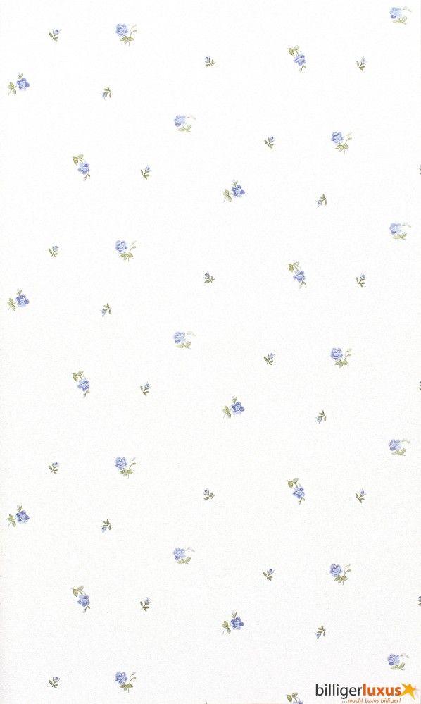 Garden flower wallpaper free stock photos download Free