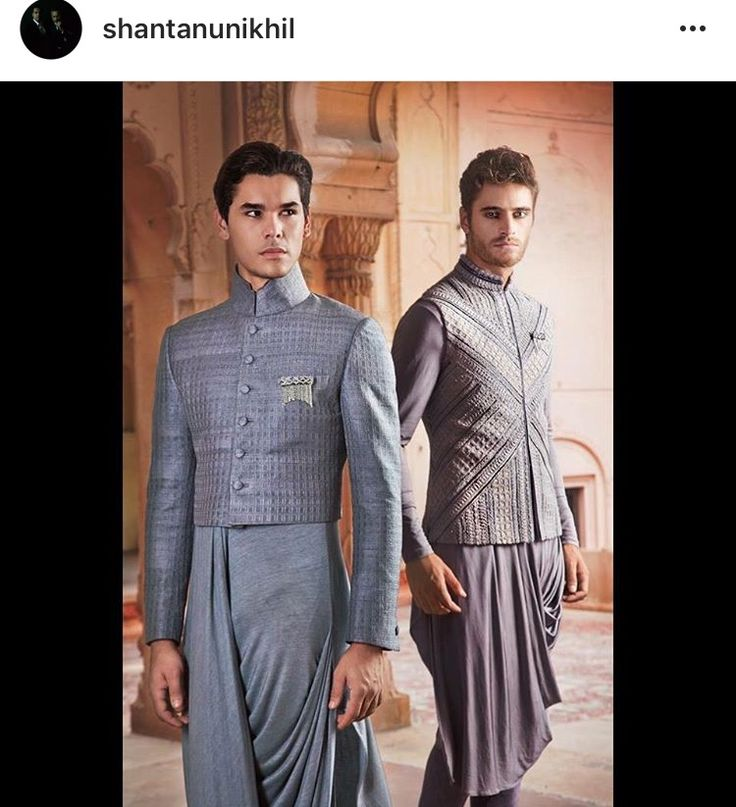 Find this Pin and more on Men's desi clothes by zmunsif.
