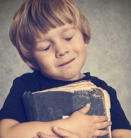 Marci fejlesztő és kreatív oldala: Diszlexia - Figyelmeztető jelek, amiket a szülő is...