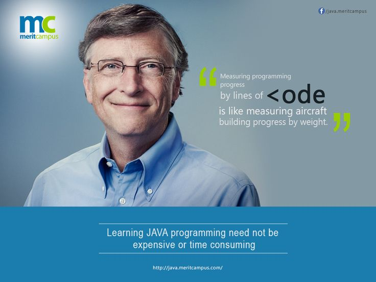 How learn java programming pdf