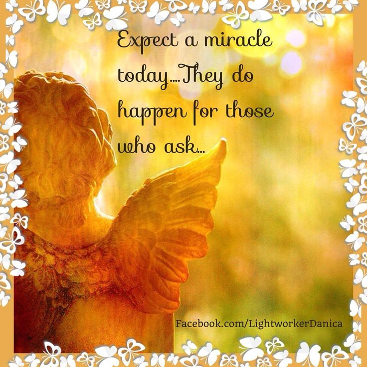 Angels ^i^ ~~~ I definitely could use one. Thank You in advance Lord! ~~~ .