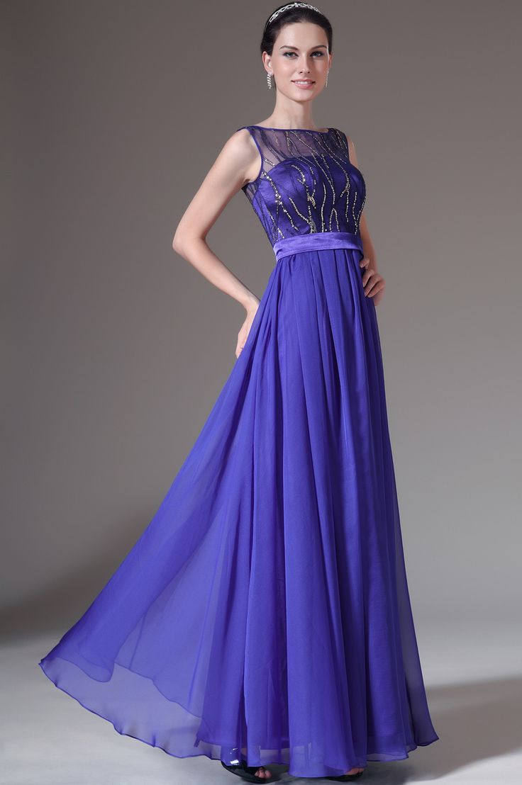 Mejores 10 imágenes de buscando vestido!! en Pinterest | Buscar ...