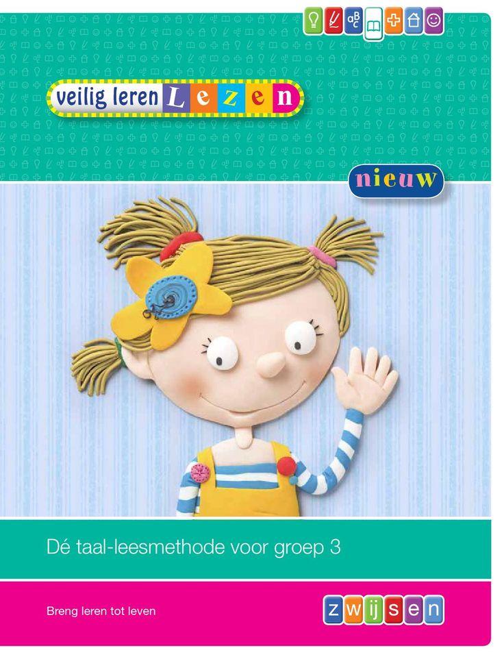 Uitgeverij Zwijsen