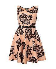 middle.school dance dresses | ... Dance Dresses Middle School | Middle school Valentine's Day Dance