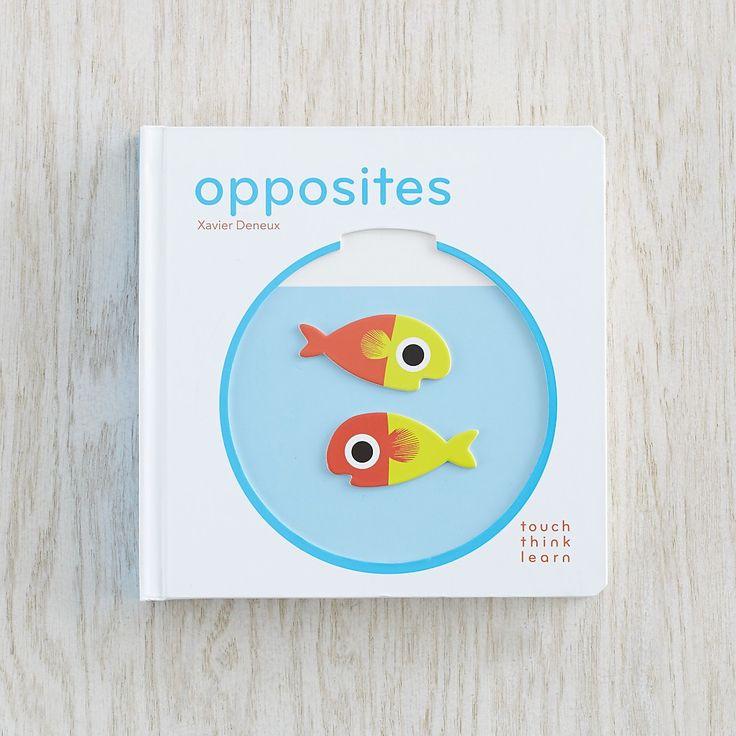Book_Opposites_Touch_V1