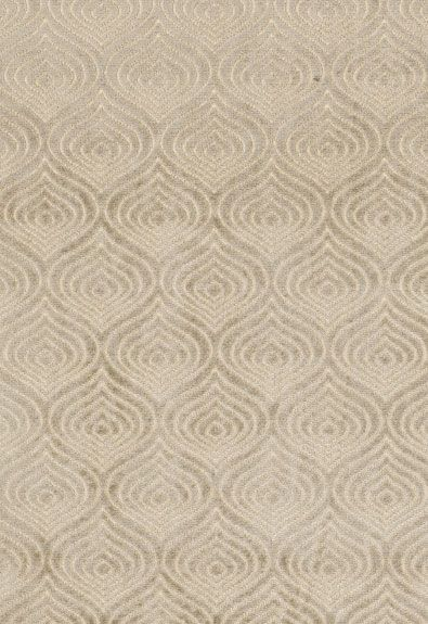 Cloisonne Velvet Schumacher Fabric - platinum: Kimbl Fabrics, Velvet Platinum Schumacher, Velvet Schumacher, Celery Kimbl, Celery Kembl, Kimbl Rugs, Cloisonn Velvet, Lobbies, Schumacher Fabrics