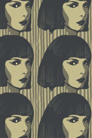 COLOURlovers.com-Dziewczyna.png (320×480)